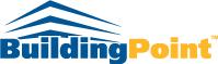 BuildingPoint_Logo