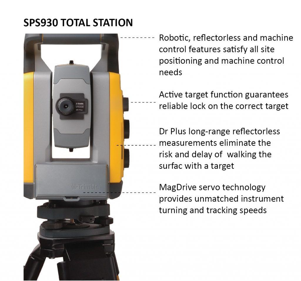 SPS930
